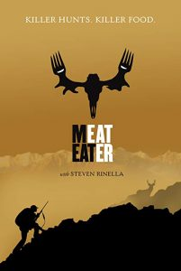 MeatEater.S03.1080p.WEB-DL.AAC2.0.x264-BTN ~ 17.4 GB