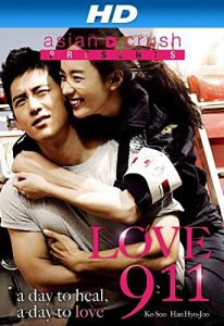 Love.911.2012.1080p.BluRay.DTS.x264-PublicHD ~ 13.2 GB