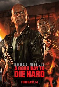 A.Good.Day.to.Die.Hard.2013.THEATRICAL.MULTI.2160p.HDR.WEBRip.DTS.5.1.x265-ABF ~ 18.9 GB