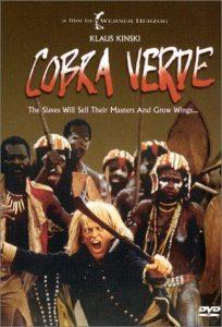 Cobra.Verde.1987.1080p.BluRay.REMUX.AVC.DTS-HD.MA.5.1-EPSiLON ~ 24.8 GB