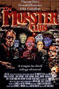 The.Monster.Club.1981.720p.BluRay.x264-SPOOKS ~ 4.4 GB