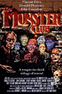 The.Monster.Club.1981.1080p.BluRay.x264-SPOOKS ~ 6.6 GB