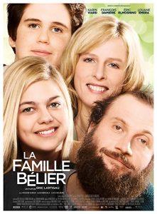 La.Famille.Belier.2014.1080p.BluRay.REMUX.AVC.DTS-HD.MA.5.1-EPSiLON ~ 25.9 GB