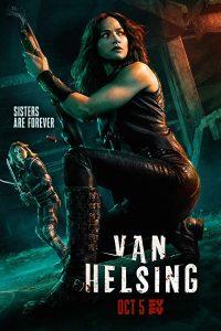 Van.Helsing.S02.720p.BluRay.X264-REWARD ~ 28.4 GB