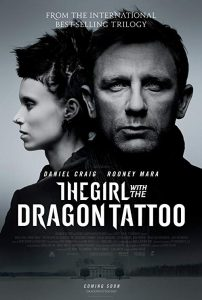 The.Girl.with.the.Dragon.Tattoo.2011.720p.BluRay.DD5.1.x264-EbP ~ 6.6 GB