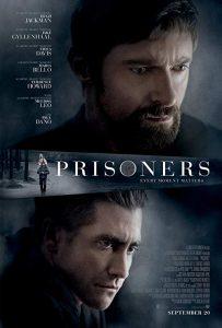 Prisoners.2013.720p.BluRay.DD5.1.x264-DON – 7.9 GB