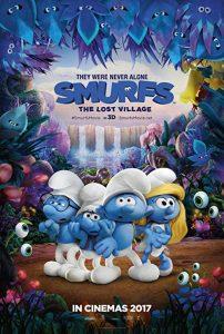 Smurfs.The.Lost.Village.2017.1080p.BluRay.DD5.1.x264-DON ~ 10.8 GB