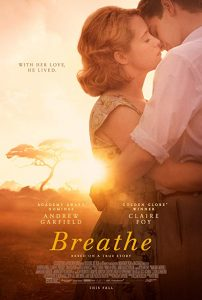 Breathe.2017.720p.BluRay.DD5.1.x264-VietHD ~ 6.4 GB