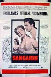 Sangaree.1953.REMASTERED.720p.BluRay.x264-JustWatch ~ 4.4 GB
