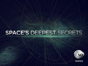 Spaces.Deepest.Secrets.S04.720p.WEBRip.x264-CAFFEiNE ~ 7.4 GB
