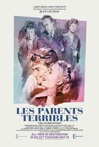 Les.Parents.Terribles.1948.720p.BluRay.x264-GHOULS ~ 4.4 GB