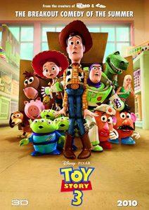 Toy.Story.3.2010.1080p.BluRay.x264-EbP ~ 8.3 GB