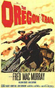 The.Oregon.Trail.1959.1080p.AMZN.WEB-DL.DD2.0.H.264-SiGMA ~ 8.2 GB