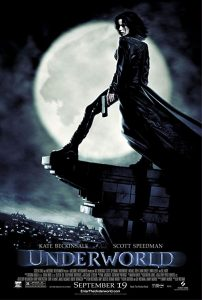 Underworld.Extended.Cut.2003.BluRay.720p.x264.DTS-FiNE ~ 8.7 GB