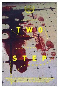 Two.Step.2014.1080p.AMZN.WEB-DL.DD+5.1.x264-Cinefeel ~ 4.0 GB
