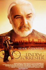 Finding.Forrester.2000.DTS-HD.DTS.NORDICSUBS.1080p.BluRay.x264.HQ-TUSAHD ~ 14.6 GB