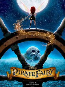 The.Pirate.Fairy.2014.1080p.BluRay.DTS.x264-DON – 7.2 GB