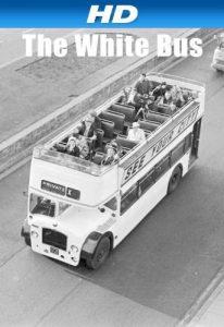 Red.White.and.Zero.1967.720p.BluRay.x264-GHOULS ~ 4.4 GB