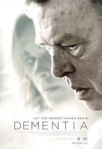 Dementia.2015.1080p.BluRay.DTS.x264-LoRD ~ 9.5 GB