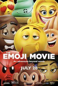 The.Emoji.Movie.2017.REPACK.1080p.BluRay.DD5.1.x264-DON ~ 6.0 GB