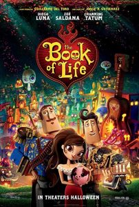 The.Book.of.Life.2014.1080p.BluRay.DTS.x264-VietHD ~ 9.3 GB