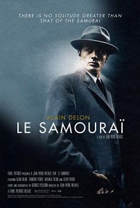 Le.Samouraï.1967.Criterion.Collection.1080p.Blu-ray.Remux.AVC.DTS-HD.MA.1.0-KRaLiMaRKo ~ 26.8 GB