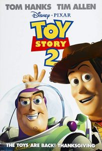 Toy.Story.2.1999.720p.BluRay.DD5.1.x264-CtrlHD ~ 4.1 GB