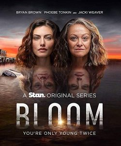 Bloom.2019.S01.INTERNAL.HDR.2160p.WEB.H265-DEFLATE ~ 35.4 GB