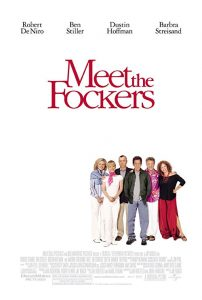 Meet.The.Fockers.2004.720p.BluRay.DD5.1.x264-EbP ~ 6.6 GB