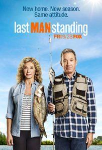Last.Man.Standing.2011.S04.1080p.AMZN.WEB-DL.DDP5.1.x264-NTb ~ 34.1 GB