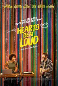 Hearts.Beat.Loud.2018.1080p.BluRay.DD5.1.x264-SillyBird – 10.4 GB