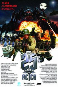 The.25th.Reich.2012.1080p.BluRay.DTS.x264-MoRG ~ 10.1 GB