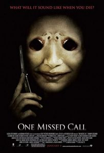 One.Missed.Call.2008.1080p.BluRay.REMUX.VC-1.TrueHD.5.1-EPSiLON ~ 11.2 GB