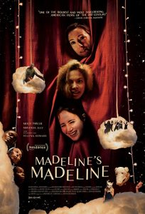 Madelines.Madeline.2018.1080p.BluRay.REMUX.AVC.DTS-HD.MA.5.1-EPSiLON ~ 22.4 GB
