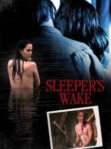 Sleepers.Wake.2012.720p.WEB.H264-INFLATE ~ 3.9 GB