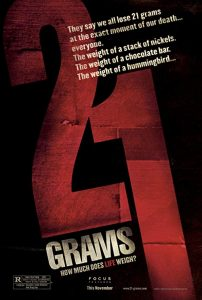 21.Grams.2003.720p.BluRay.x264-fty ~ 7.9 GB