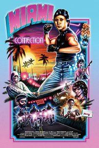 Miami.Connection.1987.1080p.BluRay.REMUX.AVC.DD.2.0-EPSiLON ~ 18.3 GB