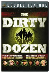 The.Dirty.Dozen.The.Fatal.Mission.1988.720p.BluRay.x264-WiSDOM ~ 3.3 GB
