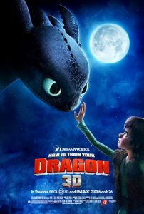 How.to.Train.Your.Dragon.2010.1080p.UHD.BluRay.DTS.5.1.HDR.x265-JM ~ 9.5 GB