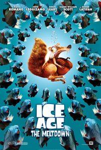 Ice.Age.The.Meltdown.2006.720p.BluRay.DTS.x264-EbP ~ 4.4 GB