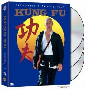 Kung.Fu.S02.720p.AMZN.WEB-DL.DD+2.0.H.264-AJP69 – 36.1 GB
