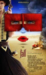 The.Fall.2006.720p.BluRay.DTS.x264-ESiR ~ 6.5 GB