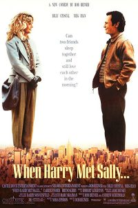 When.Harry.Met.Sally.1989.REMASTERED.720p.BluRay.X264-AMIABLE ~ 5.5 GB