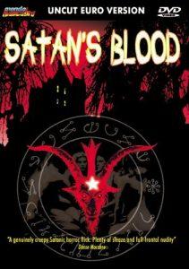 Satans.Blood.1978.1080p.BluRay.REMUX.AVC.FLAC.2.0-EPSiLON ~ 15.7 GB