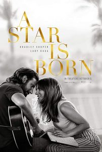 A.Star.is.Born.2018.1080p.WEB-DL.H264.AC3-EVO ~ 4.7 GB