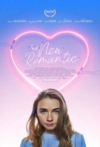 The.New.Romantic.2018.1080p.WEB-DL.DD5.1.H264.N30N ~ 2.8 GB