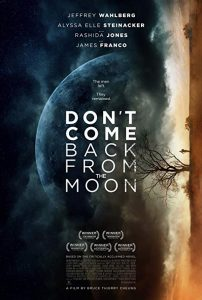 Dont.Come.Back.From.the.Moon.2018.1080p.AMZN.WEB-DL.DDP5.1.H264-CMRG ~ 7.2 GB