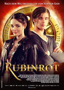 Rubinrot.2013.BluRay.1080p.DTS.x264-iNK ~ 9.8 GB