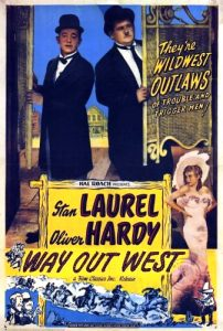 Way.Out.West.1937.1080i.BluRay.REMUX.AVC.DTS-HD.MA.2.0-EPSiLON ~ 13.8 GB