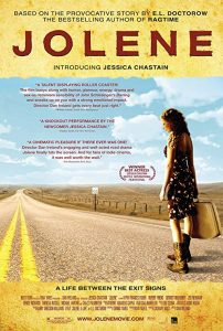 Jolene.2008.1080p.BluRay.DTS.x264-VietHD ~ 15.0 GB